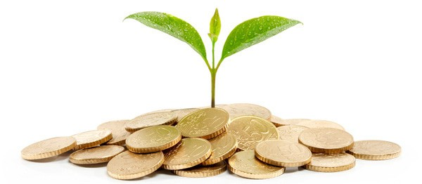 102_Business-Growth-Funding