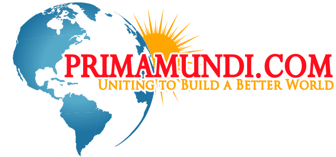 Primamundi Logo_Final Outlined