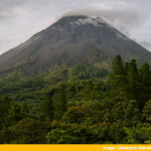 Costa Rica powered with 100% renewable energy for 75 straight days