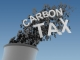 Bucking Big Oil Companies, U.S. House Condemns Carbon Tax