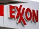 Exxon lobbying quietly for a U.S. carbon tax