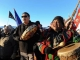 Indigenous Activists at Standing Rock Told a Deep, True Story