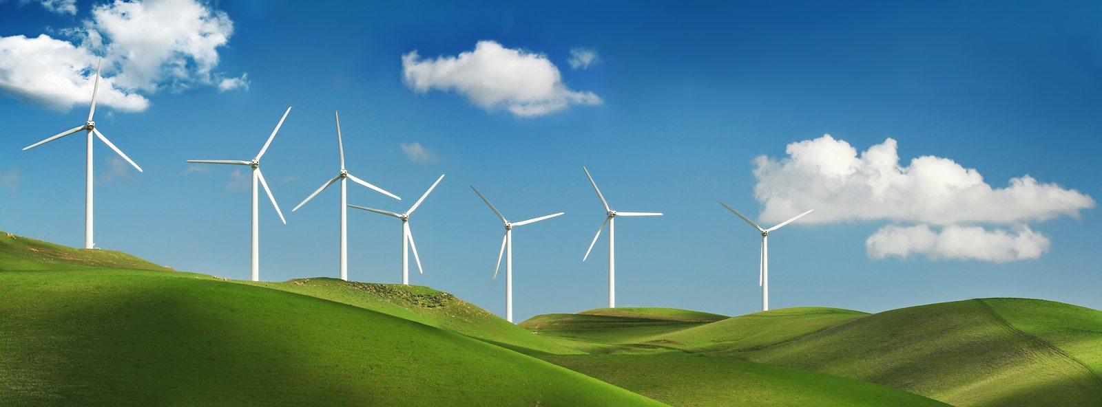 Largest offshore wind farms in U.S. OK'd over OC sight concerns