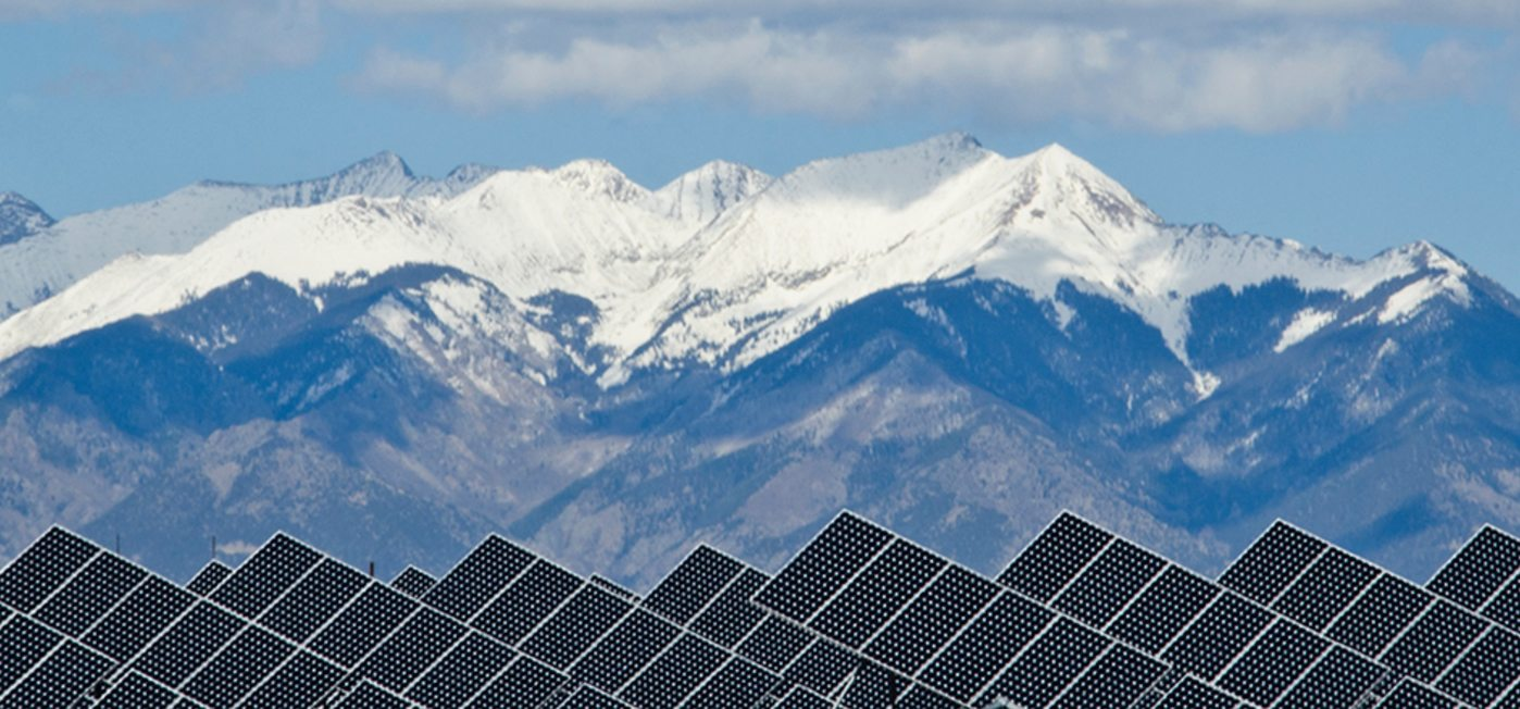 Progress and Potential for Community-Scale Solar