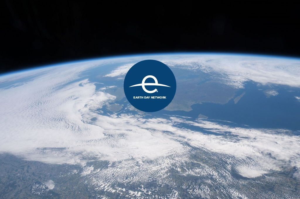Featured Website: earthday.org
