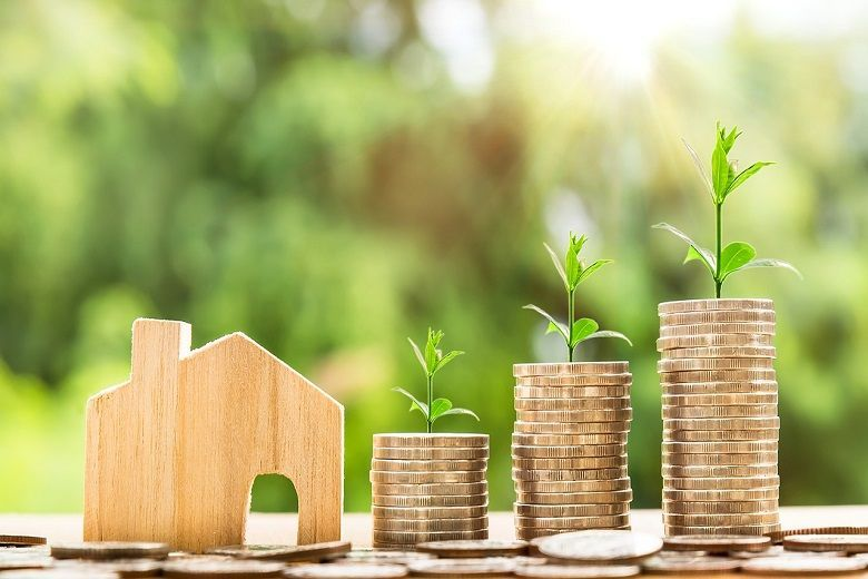 A Guide to Green Loans and Energy Efficient Tax Credits