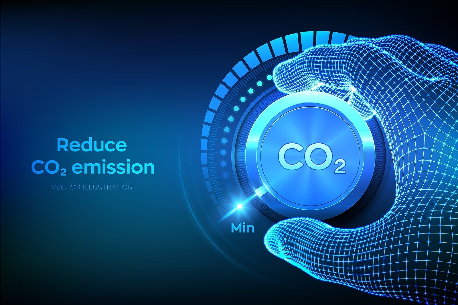 Common Climate Misconceptions: Atmospheric Carbon Dioxide