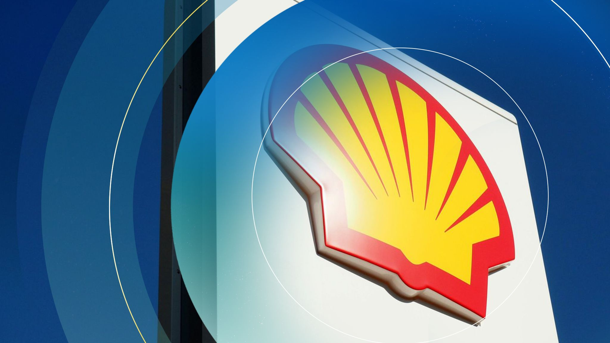 It's too soon to say whether court ruling will force Shell to slash carbon emissions - but case could still set a precedent